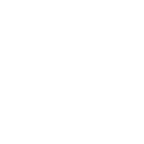 Find free referrals for your business online