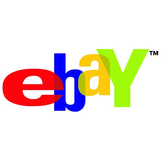 How to make money online and how to get free referrals with Ebay