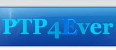 Come guadagnare online e come trovare referrals gratis con PTP4Ever