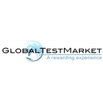 How to make money online and how to get free referrals with Globaltestmarket