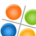 Come guadagnare online e come trovare referrals gratis con Myiyo