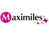 How to make money online and how to get free referrals with Maximiles