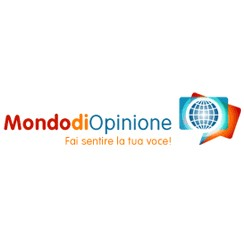 How to make money online and how to get free referrals with MondoDiOpinione