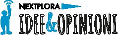 Come guadagnare online e come trovare referrals gratis con Nextplora