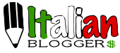 How to make money online and how to get free referrals with ItalianBloggers