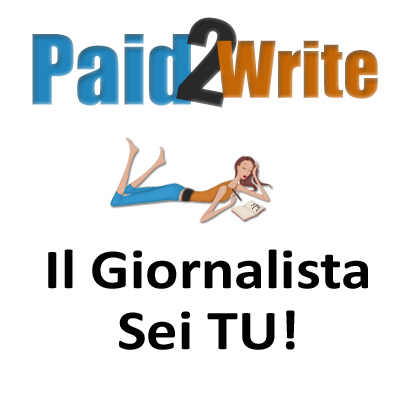 How to make money online and how to get free referrals with Paid2write