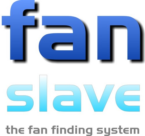 How to make money online and how to get free referrals with Fanslave