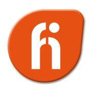 Come guadagnare online e come trovare referrals gratis con Fidelityhouse