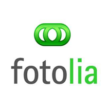How to make money online and how to get free referrals with Fotolia