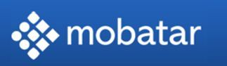 How to make money online and how to get free referrals with Mobatar