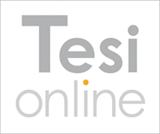 Come guadagnare online e come trovare referrals gratis con Tesi Di Laurea