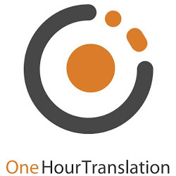 How to make money online and how to get free referrals with Onehourtranslation
