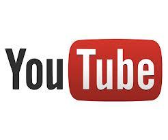 Come guadagnare online e come trovare referrals gratis con Partner Youtube