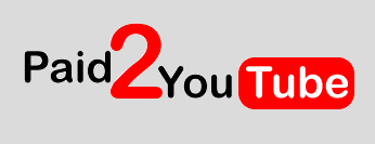 Come guadagnare online e come trovare referrals gratis con Paid2youtube