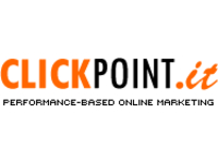 How to make money online and how to get free referrals with Clickpoint