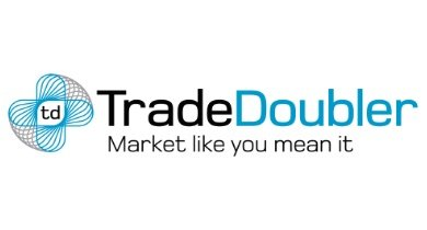 How to make money online and how to get free referrals with Tradedoubler