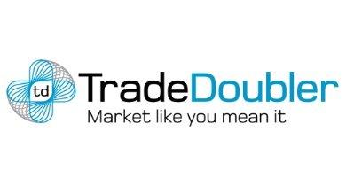 Come guadagnare online e come trovare referrals gratis con Tradedoubler