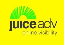 How to make money online and how to get free referrals with Juiceadv