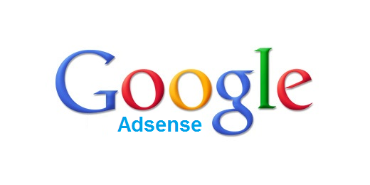 How to make money online and how to get free referrals with Google Adsense