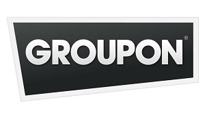 How to make money online and how to get free referrals with Groupon