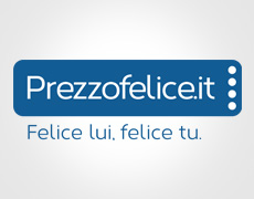 How to make money online and how to get free referrals with Prezzo Felice