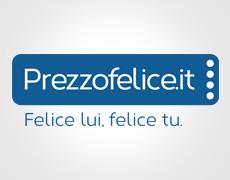 Come guadagnare online e come trovare referrals gratis con Prezzo Felice