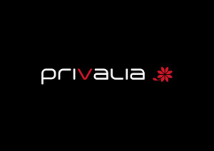 How to make money online and how to get free referrals with Privalia