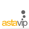 How to make money online and how to get free referrals with Astavip