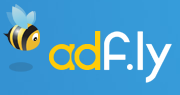 How to make money online and how to get free referrals with Adfly