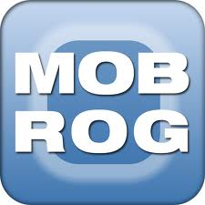 How to make money online and how to get free referrals with Mobrog