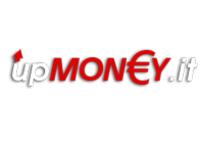 Come guadagnare online e come trovare referrals gratis con Upmoney