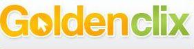 Come guadagnare online e come trovare referrals gratis con Goldenclix