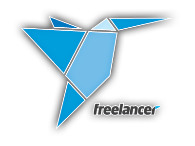 How to make money online and how to get free referrals with Freelancer