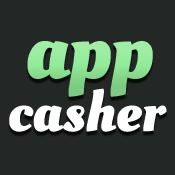 How to make money online and how to get free referrals with Appcasher