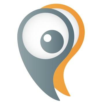 Come guadagnare online e come trovare referrals gratis con Bemyeye