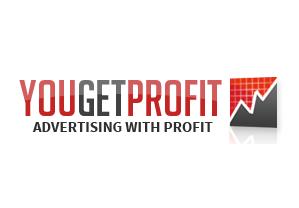 Come guadagnare online e come trovare referrals gratis con Yougetprofit