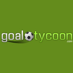 How to make money online and how to get free referrals with Goaltycoon