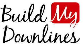 How to make money online and how to get free referrals with Buildmydownlines