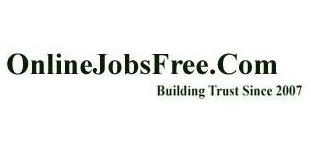 How to make money online and how to get free referrals with Onlinejobsfree