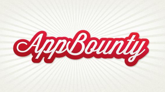 Come guadagnare online e come trovare referrals gratis con Appbounty