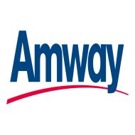 How to make money online and how to get free referrals with Amway
