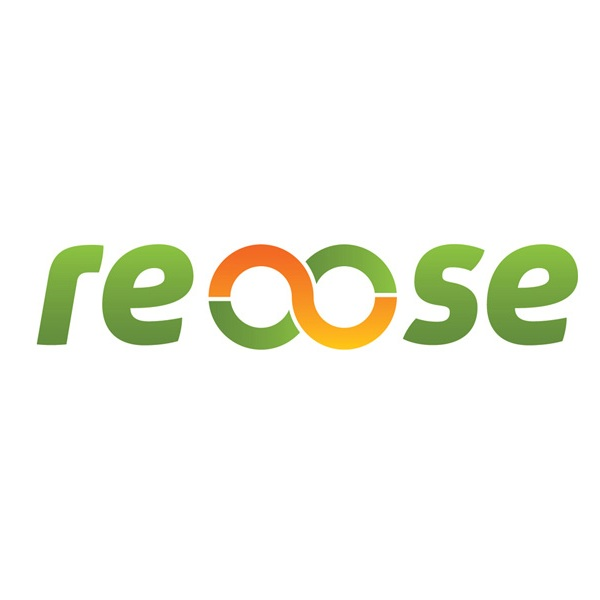 How to make money online and how to get free referrals with Reoose