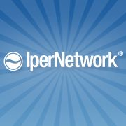 How to make money online and how to get free referrals with Ipernetwork