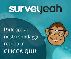 How to make money online and how to get free referrals with Surveyeah