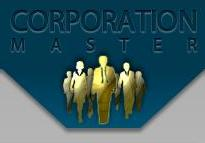 How to make money online and how to get free referrals with Corporation Master