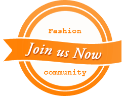 How to make money online and how to get free referrals with Fashion Panel
