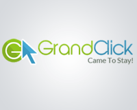 How to make money online and how to get free referrals with Grandclick