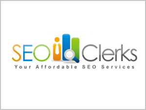 How to make money online and how to get free referrals with Seoclerks