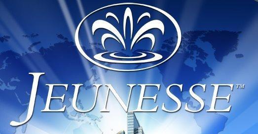 How to make money online and how to get free referrals with JEUNESSE GLOBAL