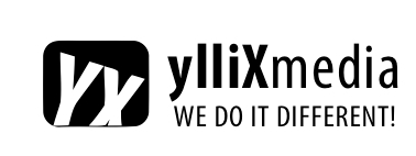 How to make money online and how to get free referrals with yllix